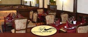 Ресторант Piacere