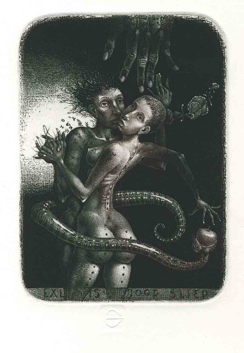 Adam and Eve-2